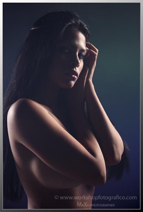 Home » MAXU PhotoGallery » Models » Models » Yeraldin